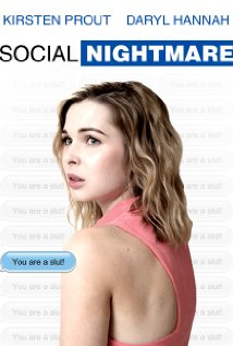 Watch Movie Social Nightmare