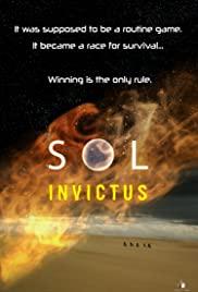 Watch Movie Sol Invictus