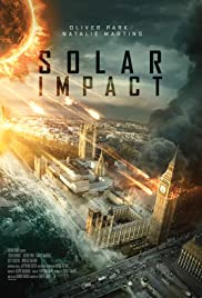 Watch Movie Solar Impact