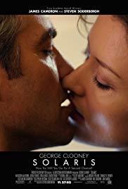 Watch Movie Solaris (2002)