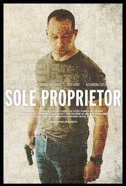 Watch Movie Sole Proprietor