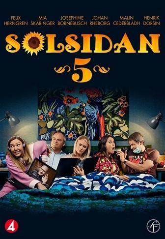 Watch Movie Solsidan - Season 5