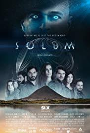 Watch Movie Solum