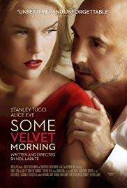 Watch Movie Some Velvet Mornin