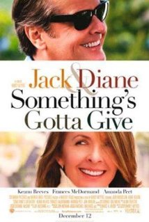 Watch Movie Somethings Gotta Give