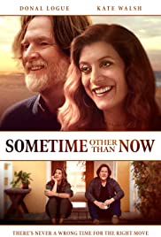 Watch Movie Sometime Other Than Now