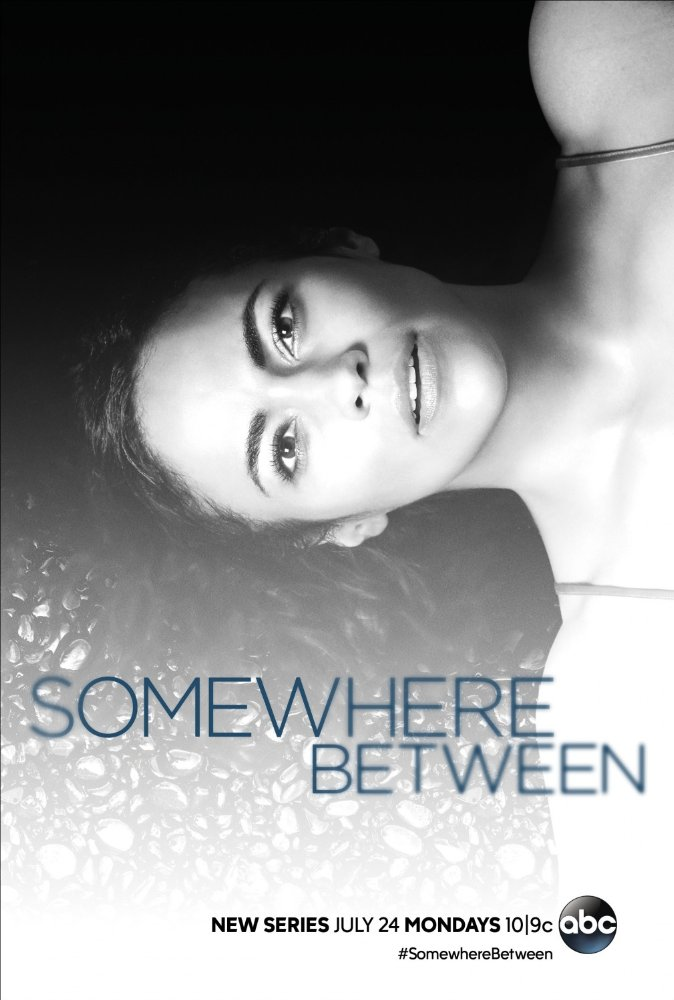 Watch Movie Somewhere Between - Season 1