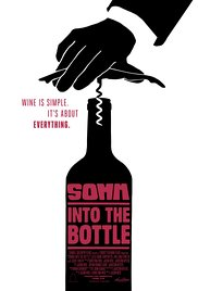 Watch Movie SOMM: Into the Bottle