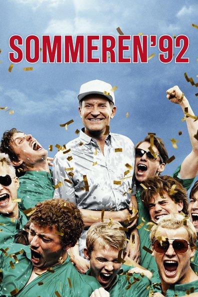 Watch Movie Sommeren 92