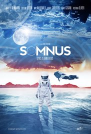 Watch Movie Somnus