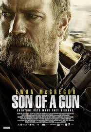 Watch Movie Son Of A Gun