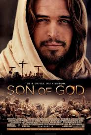Watch Movie Son Of God