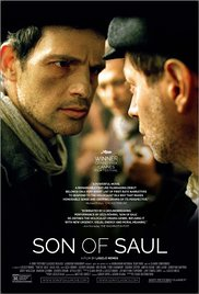 Watch Movie Son of Saul