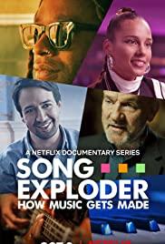 Watch Movie Song Exploder - Season 1