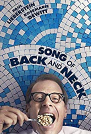 Watch Movie Song of Back and Neck