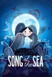 Watch Movie Song Of The Sea