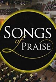 Watch Movie Songs of Praise - Season 59