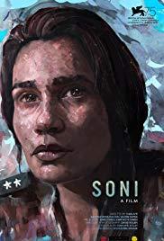 Watch Movie Soni
