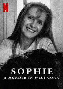Watch Movie Sophie: A Murder in West Cork - Season 1