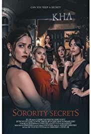 Watch Movie Sorority Secrets