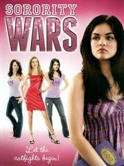 Watch Movie Sorority Wars