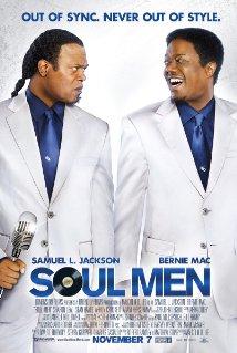 Watch Movie Soul Men