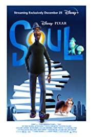 Watch Movie Soul