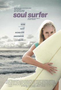 Watch Movie Soul Surfer