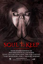 Watch Movie Soul to Keep