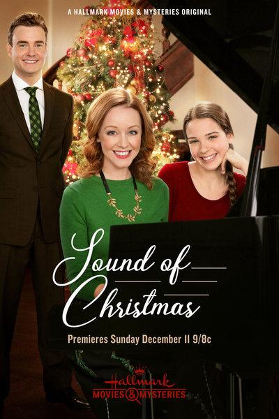 Watch Movie Sound Of Christmas