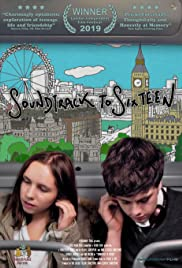 Watch Movie Soundtrack to Sixteen