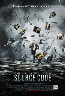 Watch Movie Source Code