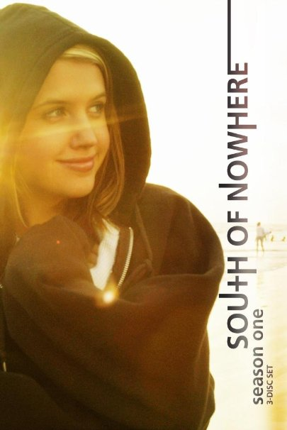 Watch Movie South of Nowhere - Season 1