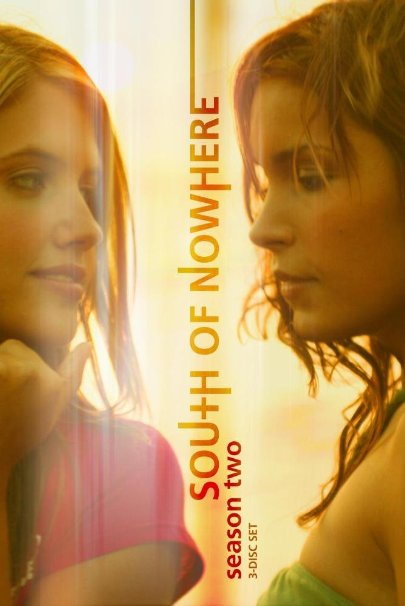 Watch Movie South of Nowhere - Season 2
