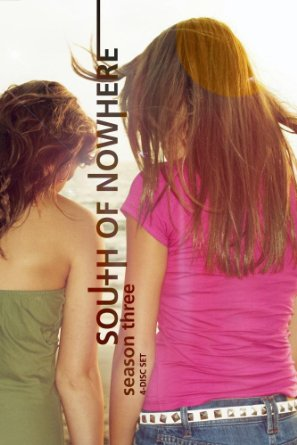 Watch Movie South of Nowhere - Season 3