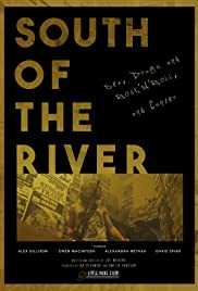 Watch Movie South of the River