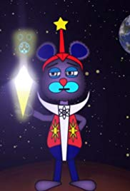 Watch Movie Space Bear and the Love Bomb