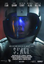 Watch Movie Space