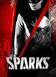 Watch Movie Sparks