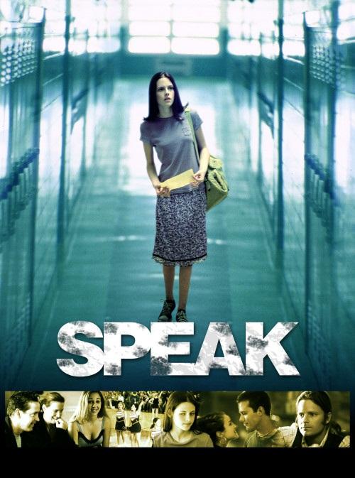 Watch Movie Speak