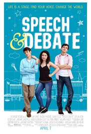Watch Movie Speech & Debate