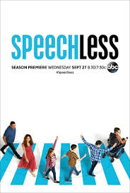 Watch Movie Speechless - Season 2