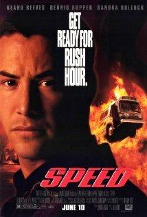 Watch Movie Speed