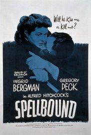 Watch Movie Spellbound