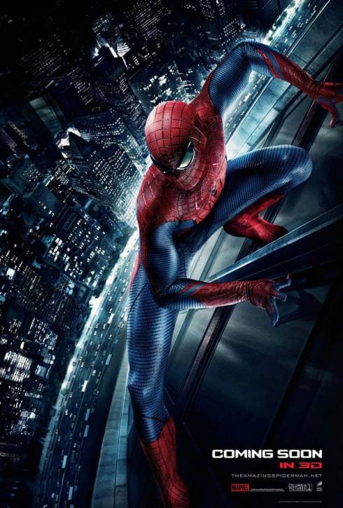 Watch Movie Spider-Man Trilogy