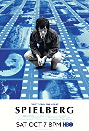 Watch Movie Spielberg