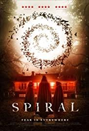 Watch Movie Spiral (2020)