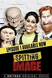 Watch Movie Spitting Image (2020) - Season 1