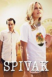 Watch Movie Spivak