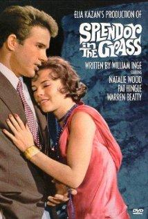 Watch Movie Splendor in the Grass